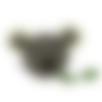 Mini Felt Koala Head