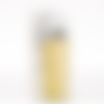 Juno Skincare Elan Face Tonic Spritzer 100 Ml