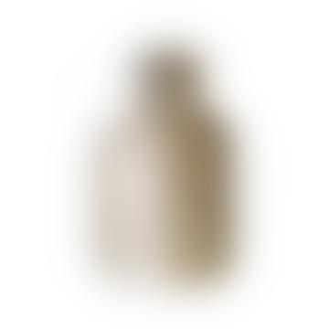 Lynx Luxury Faux Fur Hot Water Bottle