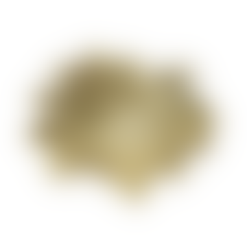 Parlane Gold Leaf Dish