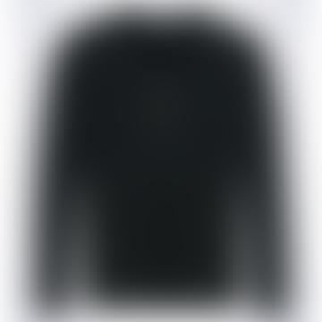 Longsleeve Shirt - Revival Karl-Heinz