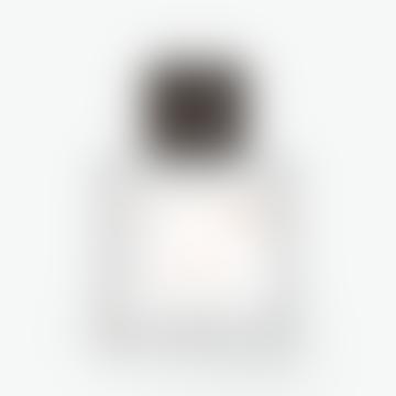 No 19 OUD Weiss - Perfume Intense (100ml)