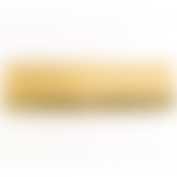 Diarge Japan Brass Pen Case
