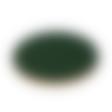 Iris Hantverk Round Shape Cork Trivet