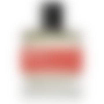 301 Amber Cardamom Sandalwood Perfume