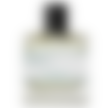Bon Parfumeur 602 Pepper Cedar Patchouli Perfume