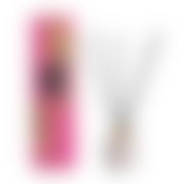 SMD8007 Diffuseur parfumé au bois de santal rose 13057101