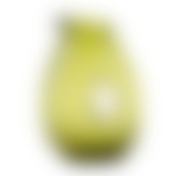 Pols Potten - Olive Green Water Jug