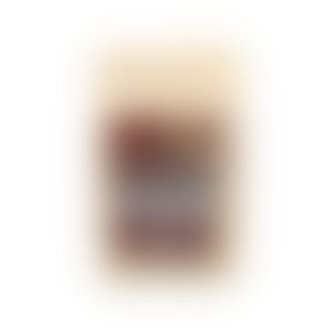 250 G Dark Roast Freshly Ground Greek Coffee