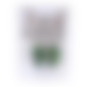 Hiro + Wolf Artisans Adventurers X Hiro Wolf Combs Cat Bow Tie