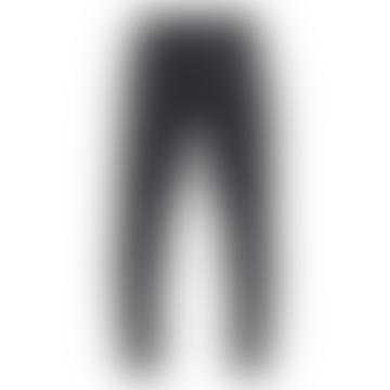 Black Coldgear Reactor Trousers