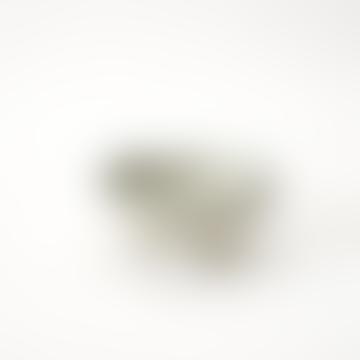 Bowl - Nordic Sand Tiny Dipping Bowl
