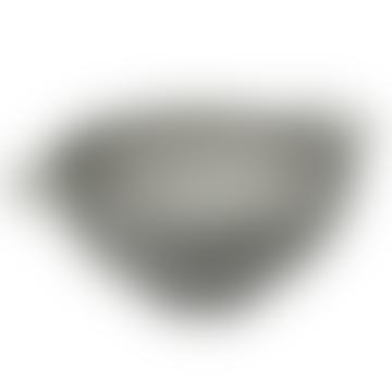 Grey 100 Holes Strainer