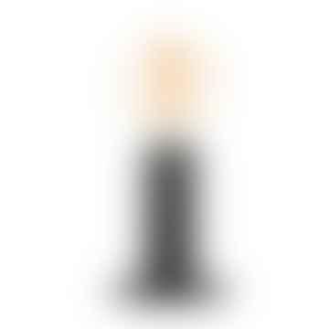 SOL Lamp Black
