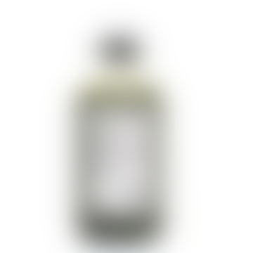 L:A Bruket Detox Seaweed Bath Tonic