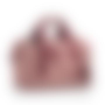 Diamonds Rouge Medium Allrounder M Shoulder Bag