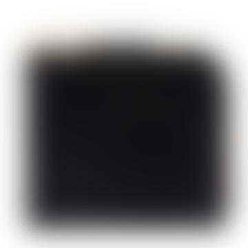 CDG Classic Leather (Black SA3100)