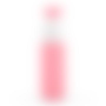 Pink Paradise 450ml Dopper Bottle