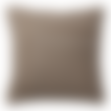 Contra Cushion 40x40 (2 variants)