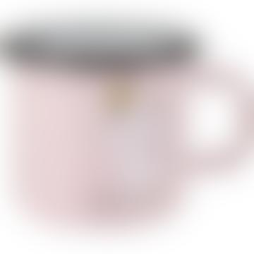 Small Snorkmaiden Mug