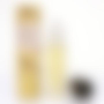 Effie - Perfume Oil - Black Cherry and Peppercorn