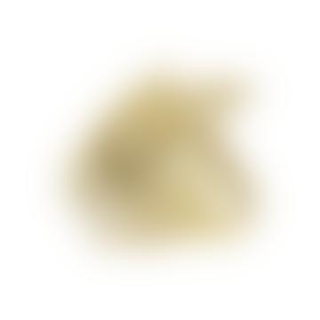 Bloomingville Gold Napkin Ring
