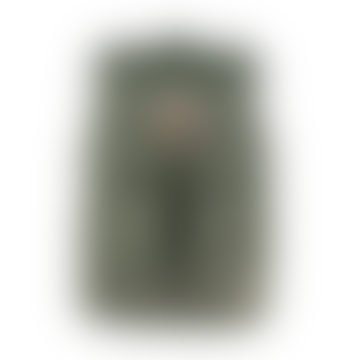 Montana Army Water Repellent Backpack