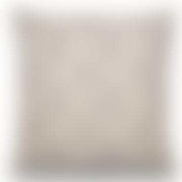 Mae Engelgeer Blush Cushion 45x45
