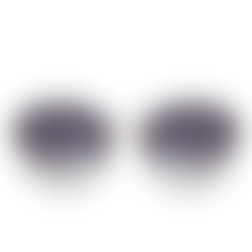 Chrome Chris Sunglasses