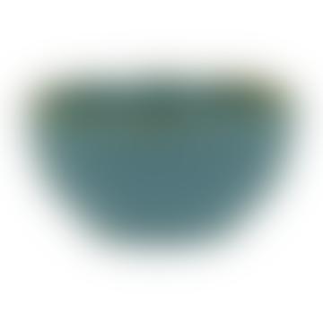 Rose & Tulipani 7 Cm Concerto Tiny Bowl