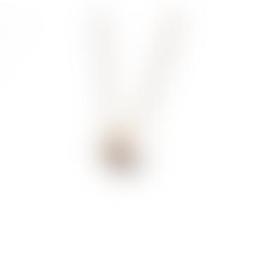HELMUT PARIS  Pastille Necklace