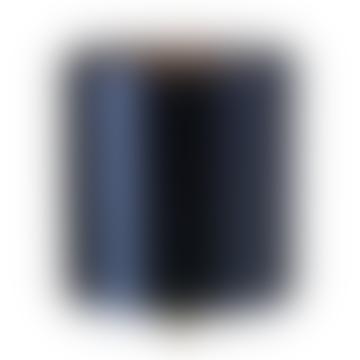 Blue Ronald Lampshade