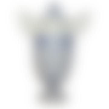 Brianda Fitz James Stuart Goblet Ear Vase