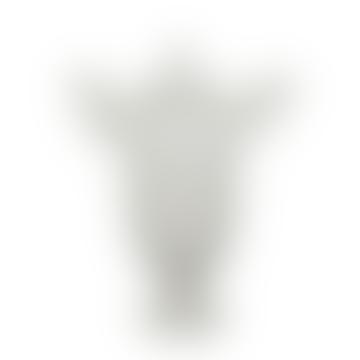 Goblet Ear Vase