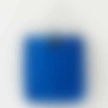 Bolsa Quality Canvas Azul