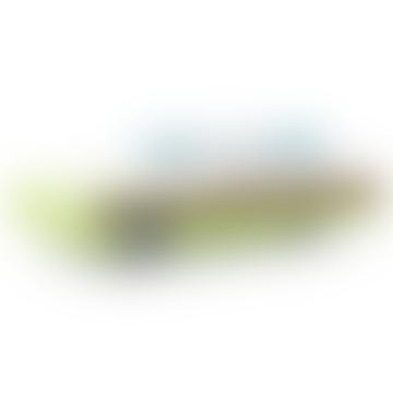 Coche Surfin Griffin