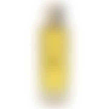 100 ml de parfum noble d'essence