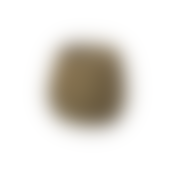Small Round Natural Noko Seagrass Basket