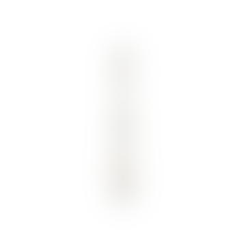 Meri Meri White Magnetic Picture Frame