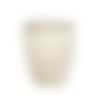 Broste Copenhagen Nordic Sand Espresso Mug