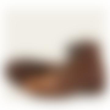 3343 Blacksmith Boots