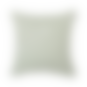 Virvelvind Salvia Cushion Cover