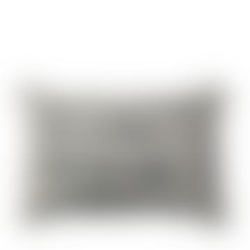 Broste Copenhagen Thyme Wings Cushion Cover