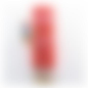 Serviette Hammam Orange 100x180