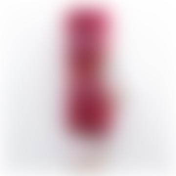 Serviette Hammam Rouge 100x180