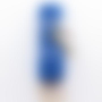 Serviette Hammam Bleu Ciel 100x180