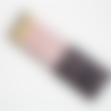 Pale Pink 6B Pencil Pack