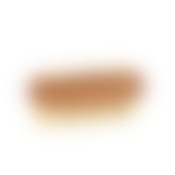 Handmade Lovisa Nail Brush