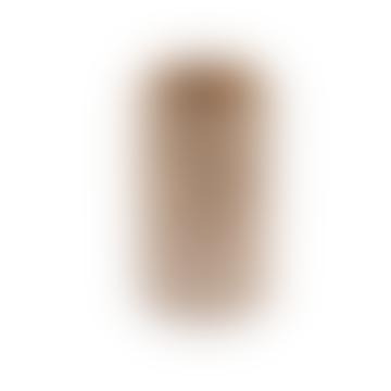 Hansa Wooden Pen Pot