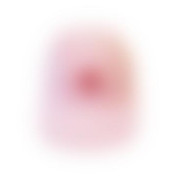 Light Pink Lisa Cap